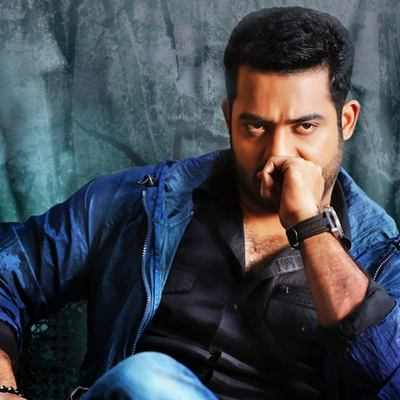 Will Jr NTR Care About 3 Crores