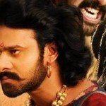 Baahubali Satellite Rights Creates Sensational records, Highest till now in Tollywood