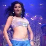 Dohchay Aanati Devadasu Song HD Teaser Naga Chaitanya, Madhurima