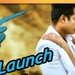 Jil Audio Launch LIVE