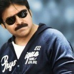 Pic Talk : Pawan Kalyan goes to college with his daughter Aadhya