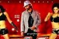 Rey Telugu Movie Review Sai Dharam Tej, Shraddha Das, Saiyami Kher1