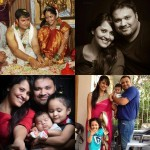 Anchor Anasuya Bharadwaj Family Photos