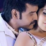 Ganga Muni 3 Kanchana2 Movie Stills