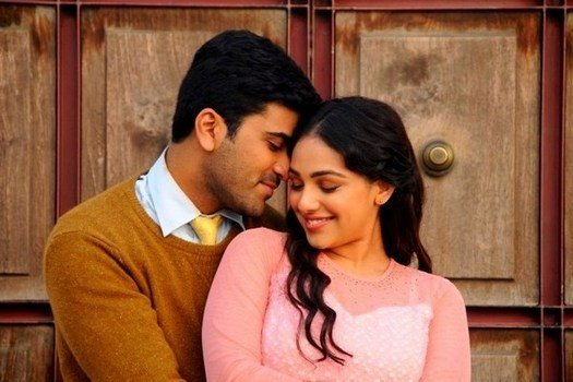 Sharwanand is my Husband Nitya Menon