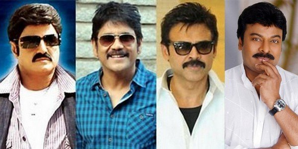 Total MAA elections Tollywood and family politics