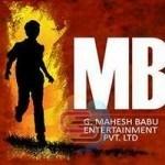 Mahesh Babu ventures into film production House with Srimanthudu as  G.Mahesh Babu Entertainment Pvt.Ltd1