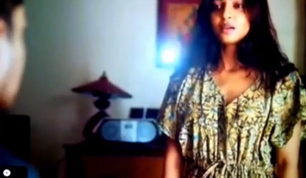 ORIGINAL Radhika Apte MMS Video LEAKED goes Viral on Internet and Sharing apps like whatsapp!
