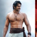 Baahubali Movie Latest HD Photos Stills