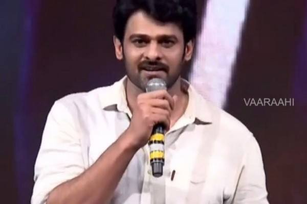 Baahubali Movie Release Date Officially Confirmed by Prabhas
