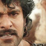 Baahubali Telugu Trailer