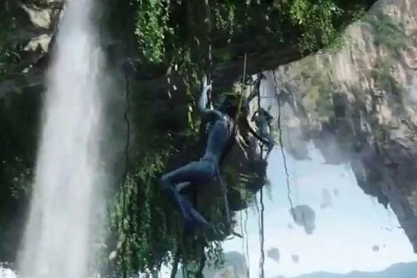 Baahubalis Avatar Telugu Remix A Must Watch Video
