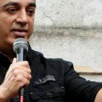Finally Kamal Haasan's speaks out on Shruti Haasan's Pregnancy & Kids