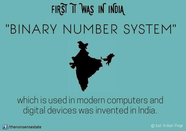 India5