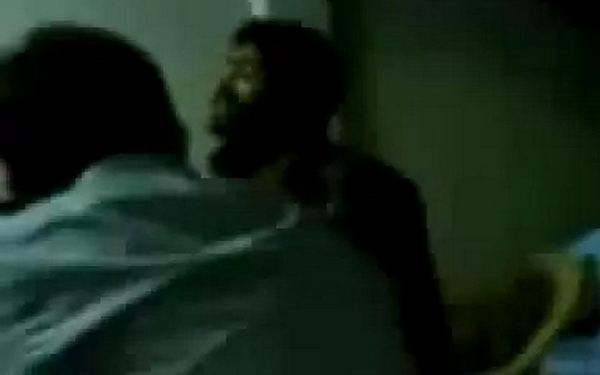 Jr NTR Drunken and Sing A Song 'Ralipoye Puvva Neeku'