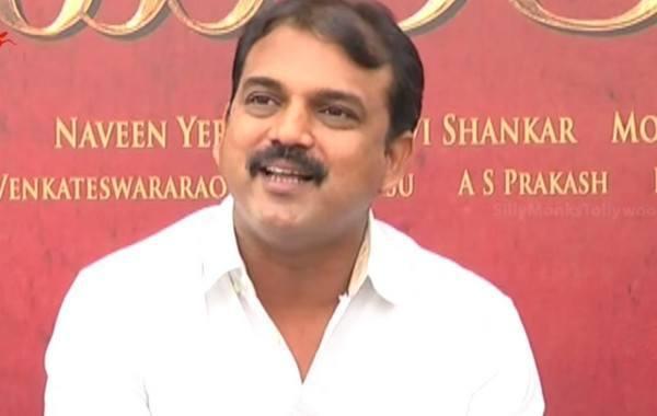 Koratala Siva Jokes On Mahesh Babus Cycle