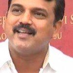 Koratala Siva Jokes On Mahesh Babus Cycle1