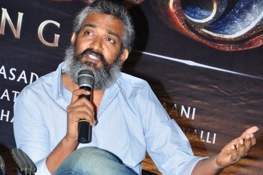Magadheera's Flop Show - Is Allu Arvind Listening