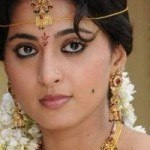 Finally Anushka Shetty revealved about her secret marriage plan