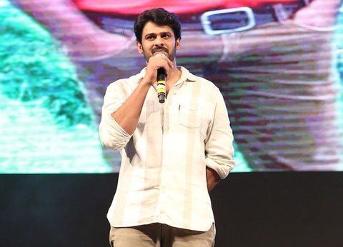 When Prabhas rejected Rajamouli and hated Student No.1
