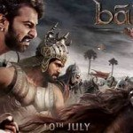 Baahubali 1st Day First Day Collections Worldwide Area wise List1