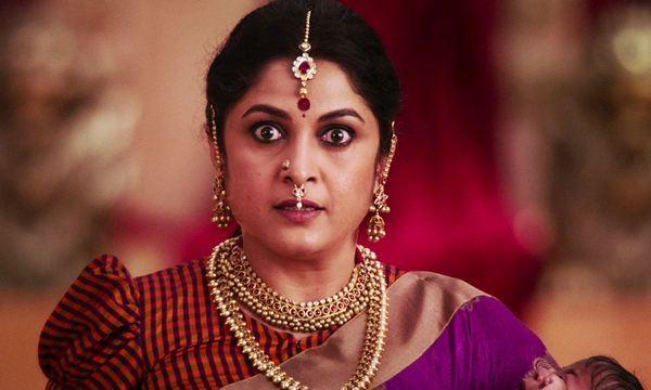Baahubali 4th Dialogue Trailer - Prabhas, Ramya Krishna Baahubali - The Beginning