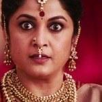 Baahubali 4th Dialogue Trailer - Prabhas, Ramya Krishna Baahubali - The Beginning1.