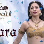 Baahubali Dheevara Full Video Song1