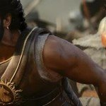 Baahubali - The Beginning Advance Ticket Booking Starts from 3rd July 20151