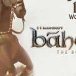 Baahubali - The Beginning Release 2ND Theatrical Trailer Releasing on July 10th1
