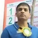 Case File On Dil Raju For Selling Baahubali Black Tickets1