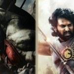 Hollywood Talks About Baahubali, Upsets Telugu People deeply