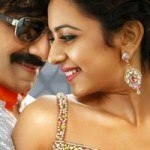 Ravi Teja, Rakul Preet Singh in Kick 2 Telugu Movie Stills