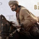 Prabhas Baahubali (1st) First week Collections Report All Areas Wise List1