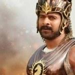 Prabhas Baahubali entry scene leaked1