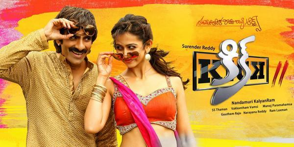 Kick-2-Telugu-Movie-2015-Review