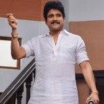 Nagarjuna Soggade Chinni Nayana Movie HD Stills Photos Images