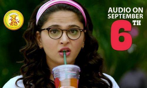 Size-Zero-Telugu-Movie-Teaser