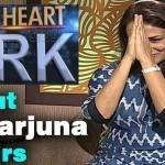 Watch Akkineni Amala about Nagarjuna Affairs Video Open Heart with RK