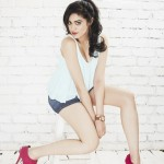 Actress Adah Sharma Latest ULTRA HD Photo Shoot Photos Stills Images