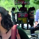 Courier Boy Kalyan – New Release Date Theatrical Trailer | Nithiin, Karthik, Yami Gautam