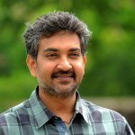 Director S. S. Rajamouli wents to Bali for1
