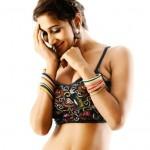 Divya Marah Hot Photoshoot HD Stills Gallery, Photos, Images