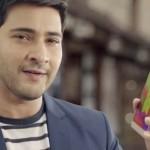 Mahesh Babu Intex Aqua Trend New TV Commercial AD FULL HD 1080P Video