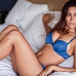 Monica Dogra Bikini Hot Photo Shoot poses for Maxim Magazine HD Photos