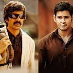 RTI Activist Filed a Case On Srimanthudu And Kick2 Movies 38th  Cinematography Act on Producers