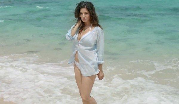 Sunny Leone Manforce More Condoms Full Ad UNCENSORED
