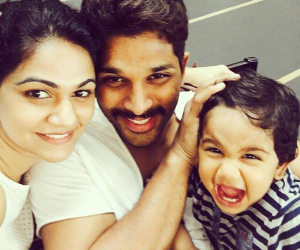 Son Of Satyamurthy Movie Wallpapers further 2015 S O Satyamurthy moreover Thread 237 besides Jheri Curl Weave Hairstyles furthermore Soft Dread. on allu arjun new hairstyle in son of satyamurthy