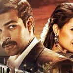 Kanche Telugu Movie 2 days Worldwide Collections | Varun Tej, Pragya Jaiswal