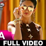 Bruce Lee – The Fighter Telugu Movie Ria – Full Video Song 1080P | Ram Charan & Rakul Preet Singh